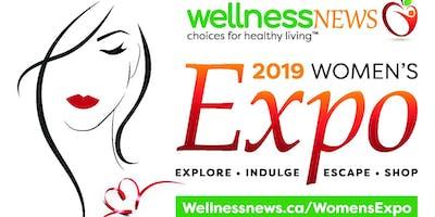 Wellnessnews Women\