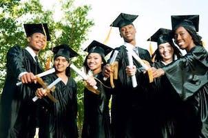 "ExamExperts ""MATH MASTERS"" Summer Math Boot Camp -- 6/29/19 - 8/3/19"