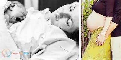 ENGL+Happy+Birthing+Days+-+Workshop+in+Englis