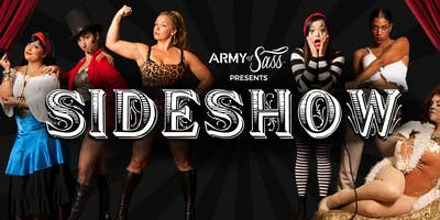 ""\""""Sideshow"""" presented by AOS Barrie""400|200|?|en|2|a198ecfeaa1f119d322460f305a21fe8|False|UNLIKELY|0.3440535068511963