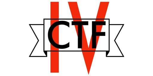 CTF IV
