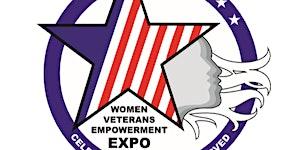 2019 Women Veterans Empowerment Expo: Beyond the...
