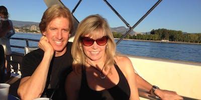 Dr. David and Heidi Phillips Super Saturday