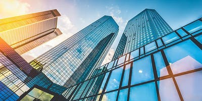 Real Estate Investing Orientation Claremont