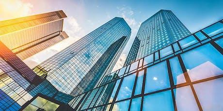 Real Estate Investing Orientation Claremont tickets