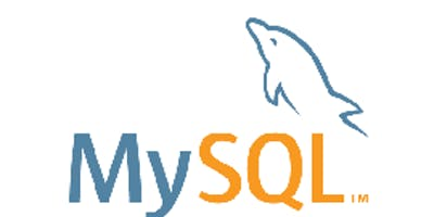 MySQL Tech Tour in Toronto