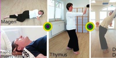 Teschler+Meridian+Bewegungs-Meditationen+-Abe