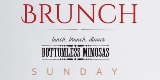 SUNDAY BRUNCH  + DAY VIBES + NIGHT DINNER AFFAIR  FOOD DRINKS MUSIC SHISHA