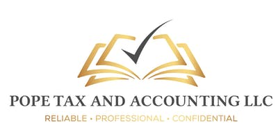 Tax Preparation and Advance Loans