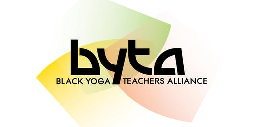 Yoga As A Peace Practice St. Louis | Ferguson, MO | August 2-4, 2019