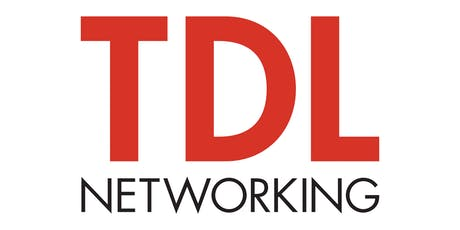 TDL November 2019 tickets