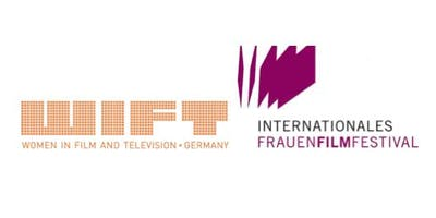 WIFT Germany & Internationales Frauenfilmfestival Berlinale-Event 2019