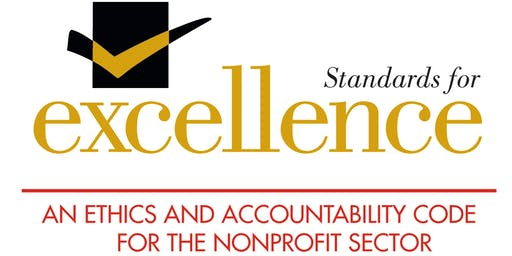 Coffee with the Standards of Excellence: Public Awareness, Engagement, and Advocacy