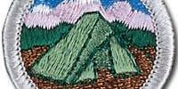 LA Lone Scouts' SNOW CAMPOUT