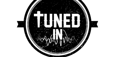 TUNED IN: Weekend of Worship