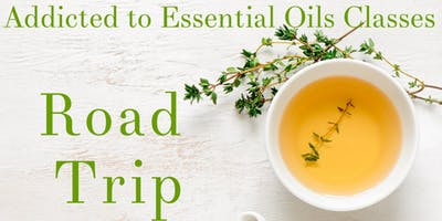 Charleston Bowl ATL Wellness Class Aromatherapy with Essential Oils with Lindsey,Certified Aromatherapist, Emotional Balance Perfectionist!!
