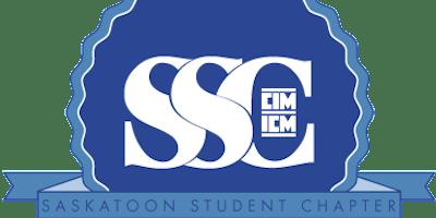 CIM SSC- The Scissors Creek Mine Shaft Project