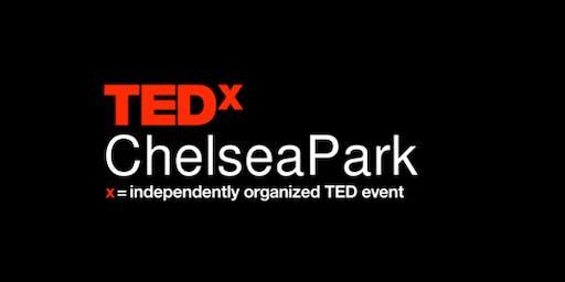 TEDxChelseaPark
