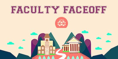SWEET: Faculty Faceoff
