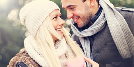 Les entremetteurs Speed Dating