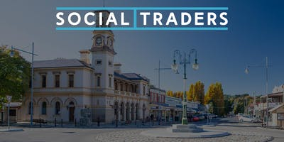 Social Procurement in Regional Victoria