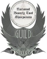 NBTSG Sponsor Registration