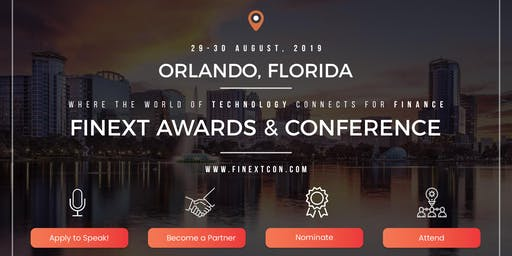 FiNext Awards & Conference