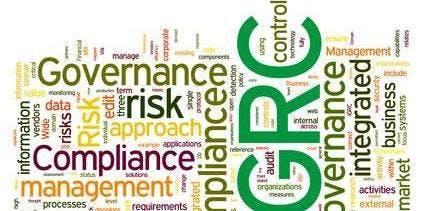 Mumbai - Governance Risk Management & Compliance(GRC) Fundamentals Training & Certification