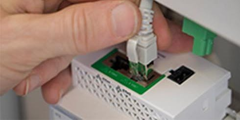 Smart Panel Technical Training Course - SPF11/19N