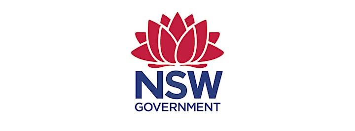 2019  Sydney European Union Short Course for Secondary School Teachers image