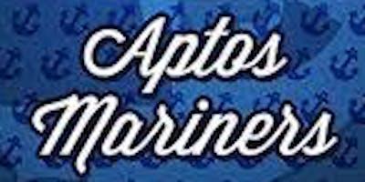 Aptos High School Class of 1984 35th Reunion