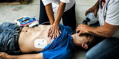 CPR+BLS-+CPR+AED+%26+FIRST+AID+TRAINING+MON-TUE