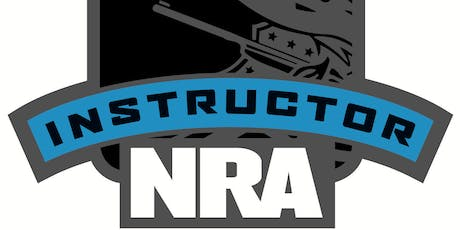 NRA Refuse To Be A Victim Instructor Course tickets