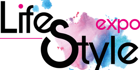 LifeStyle Expo billets