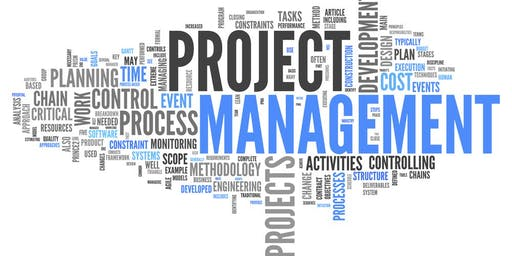 Pune - Project Management Fundamentals Training & Certification