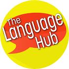 Portuguese Conversation Class