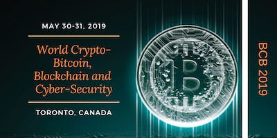 World Crypto-Bitcoin, Blockchain and Cyber-security