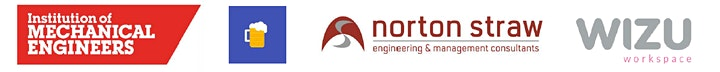 Yorkshire Engineer Networking Event image