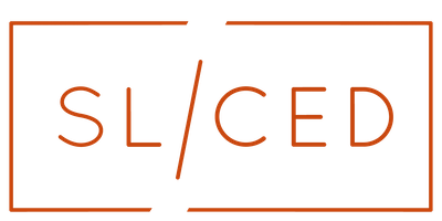 SL/CED Breakfast Briefing: Managing a PR crisis in the digital age