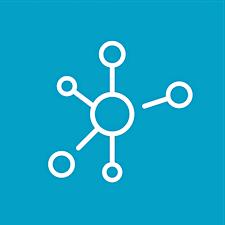 Click Bid  logo