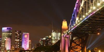 UK-Australia FinTech Bridge Pilot Program 2019