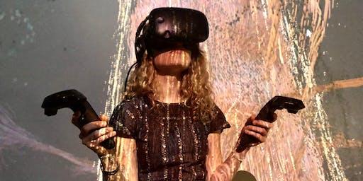 Digital User Experience Research Methods | Goldsmiths University