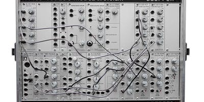 %28Workshop%29+Modular+Synthesizer