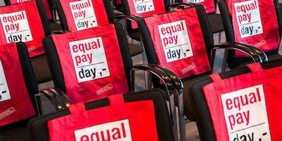 Equal Pay Day Köln 2019