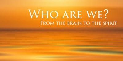 Lecture: Who are we?