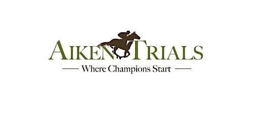 2020 Aiken Trials