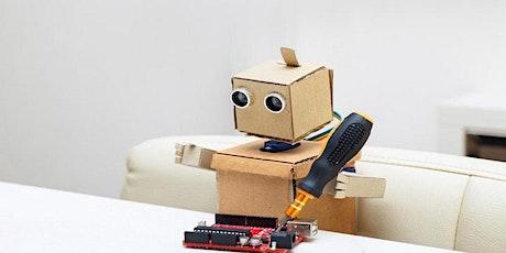 [DE] Cognigy.AI Entwicklertraining (2-tägig) tickets