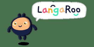 Lancering Langaroo