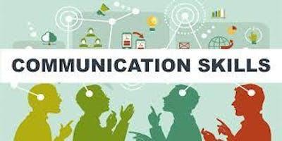 Communication Skills Cc