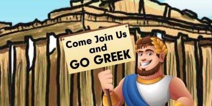 Greek Cultural Festival 2019